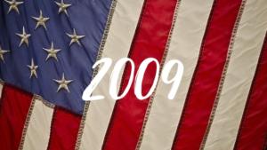 תוצאות הגרלת גרין קארד 2009