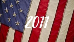 """תוצאות הגרלת הגרין קארד לארה""""ב שנת 2011"""