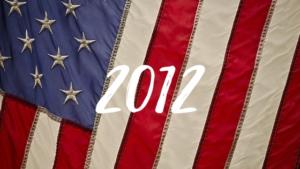 """תוצאות הגרלת הגרין קארד לארה""""ב שנת 2012"""